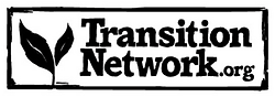 Transition Network Logo.png