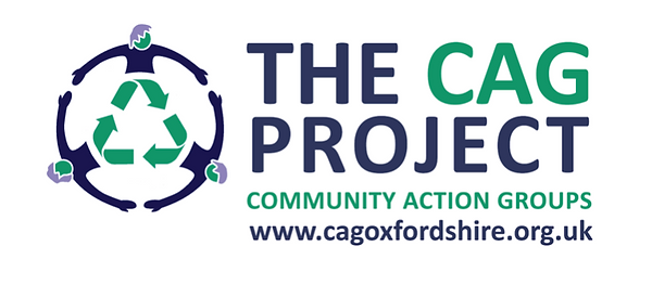 CAG Project Logo.png