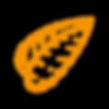 FeStevia_Leaf_orange.png
