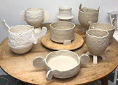 Pottery from Sustainable Wantage_edited.jpg