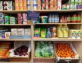 Witney Food Revlution.jpg