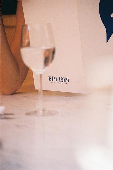 EPI-1959-29-Restaurant.jpg