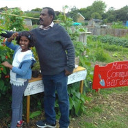 Marston Community Gardening Photos 2019-2021_edited.jpg