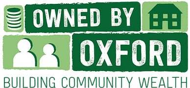 Owned-by-Oxford-logo-v1 (1).png