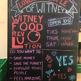 Witney Food Revlution10.jpg