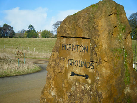 HORNTON GROUNDS ENTRANCE STONE.jpeg