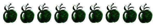 Peace Oak apples.png