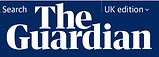 The Guardian newspaper.png