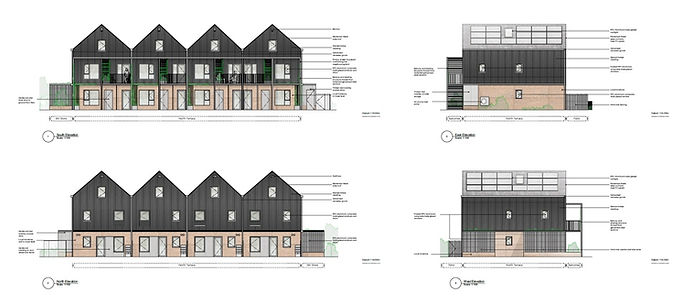 PROPOSED ELEVATION NORTH TERRACE.jpeg