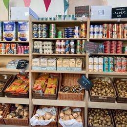 Witney Food Revlution3.jpg