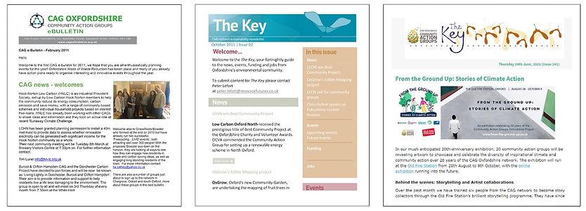 The Key Newsletter.jpg