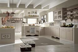 arredo_cucine_muratura_moderne_beige