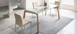 design-glass-table-glide-riflessi-detail-3