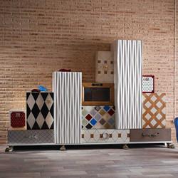 ambiente-de-comedor-con-el-mueble-tetris