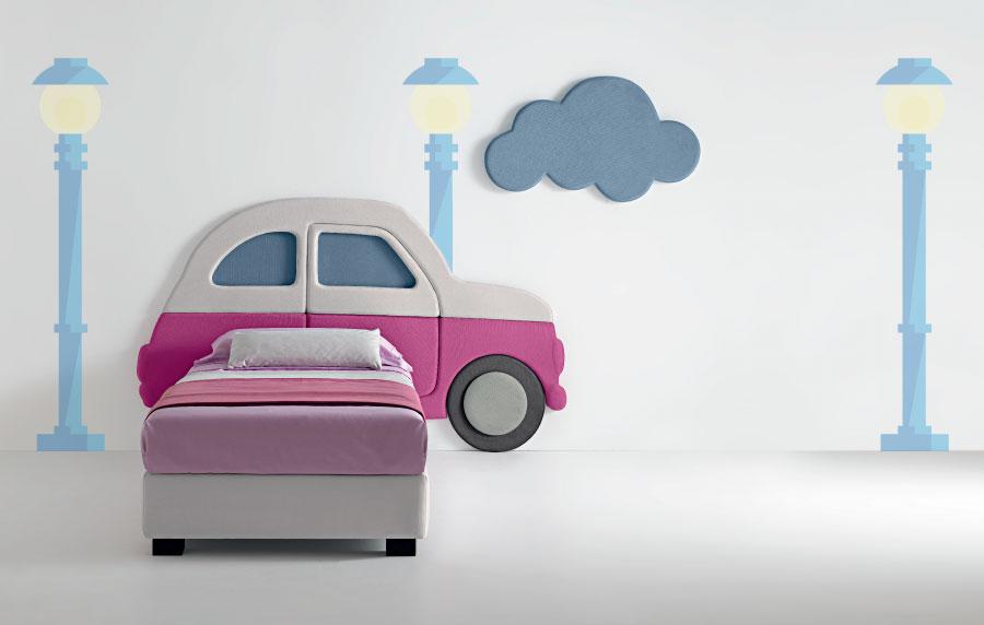 cameretta letto car-bside-samoa-ok-2