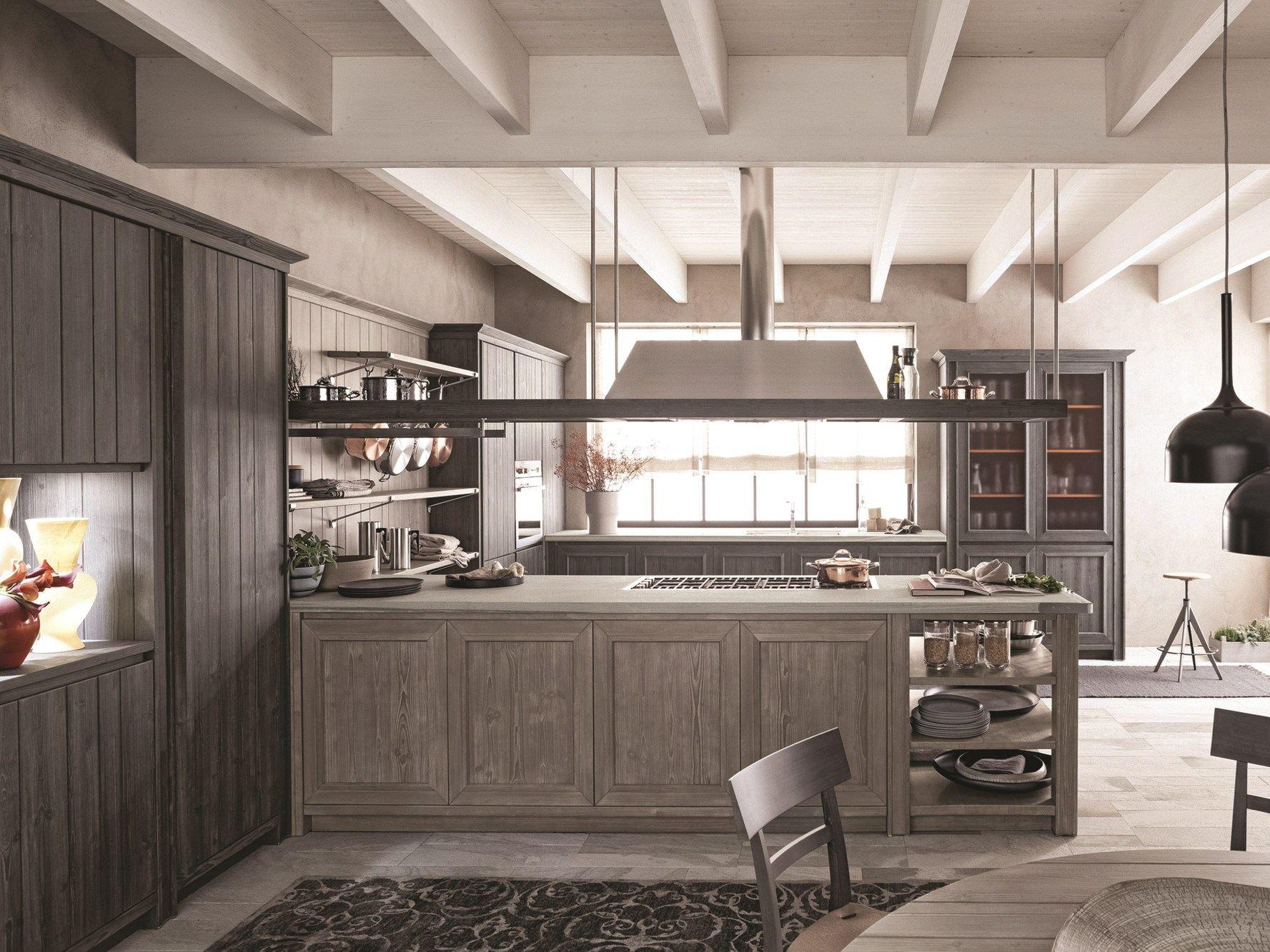 cucina scandola prodotti-150993-rela743d337ca0b4370865133f1975d5cde
