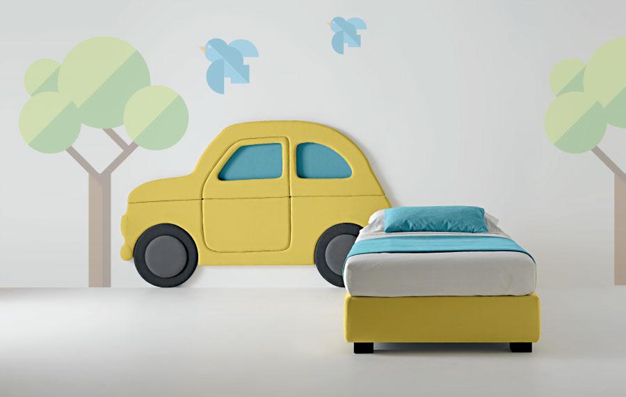 cameretta letto car-bside-samoa-ok