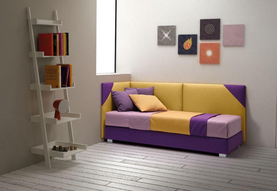 cameretta letto +clove-bside-samoa-1-900x623