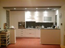 cucina va