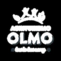 logo Agriturismo bianco.png