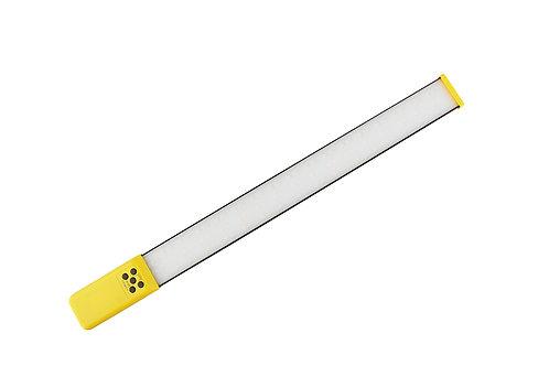 Luz Led ER tipo espada