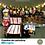 Thumbnail: Fondo de Cartulina OLIVE