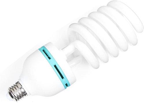 Foco para luz continua 85 watts