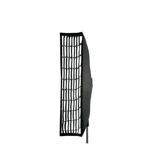 Stripbox Mircopro 20 x 90 cm