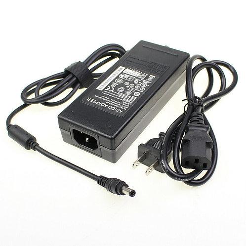 Cable de corriente para LED