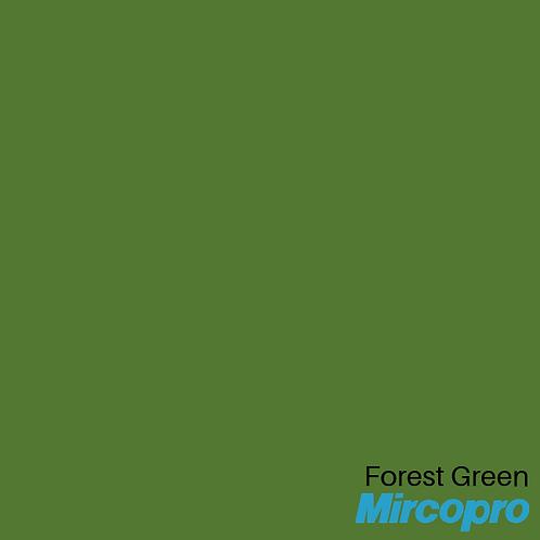 Fondo de Cartulina FOREST GREEN