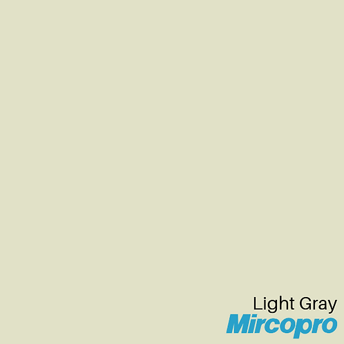Fondo de Cartulina LIGHT GRAY