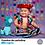 Thumbnail: Fondo de Cartulina MISTY PURPLE