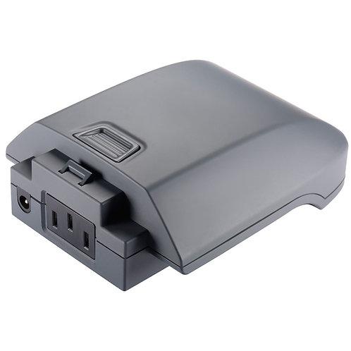 Batería para Mircopro5