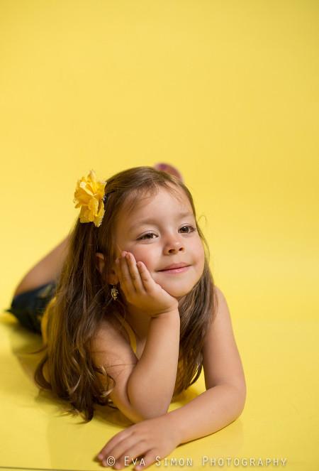Yellow-Backdrops.jpg