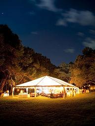 festin à la ferme, événement immersif, événements corporatif, marketing événementiel, agro-tourime, récréo-tourisme