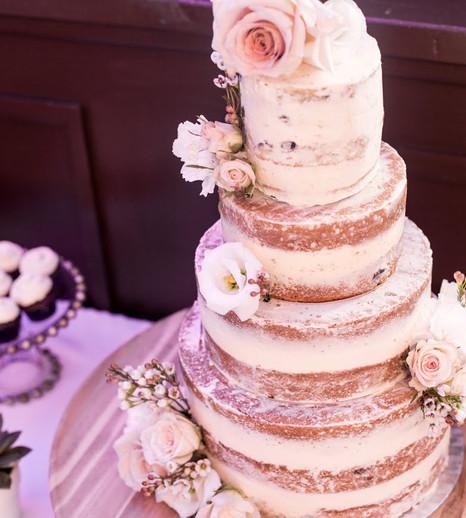 Marieme-and-Yanns-Wedding-at-Au-Vieux-Mo