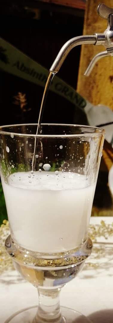 absinthe grand blnche verre.jpg