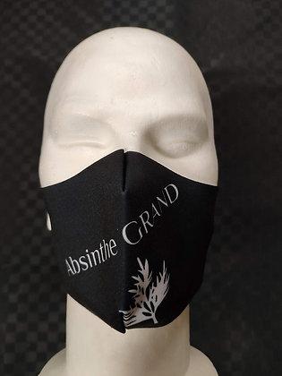 Mask Absinthe GRAND