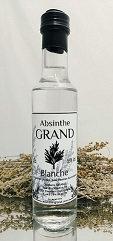 Absinthe GRAND Blanche 25cl