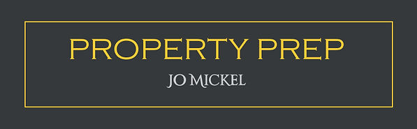 Property_Prop_Logo.jpg