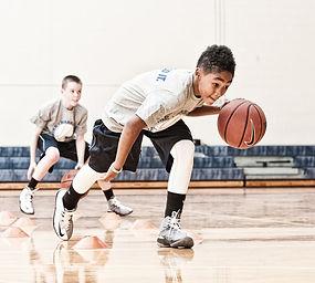 2946_NIKE_Basketball_Camp_Enhanced_LR-27