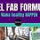 Thumbnail: The Feel Fab Formula