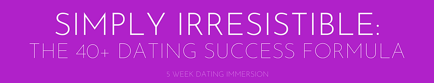 5 WEEK DATING IMMERSION.png