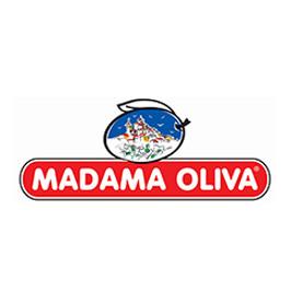 마다마올리바.jpg