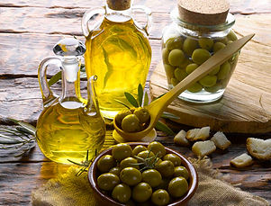 olive-oil-1.jpg