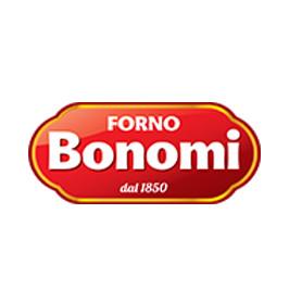 보노미.jpg