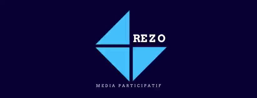 www.rezo.ht