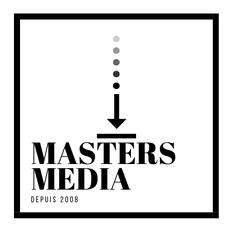 MASTERS MEDIA