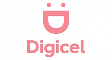 New-Digicel-Logo-750x403_edited.png