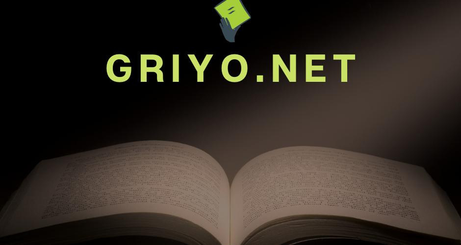 www.griyo.net